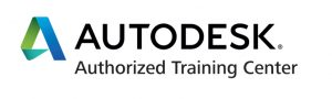 autodesk-authorized-training-center