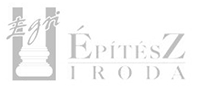 egri-epitesz-iroda-logo