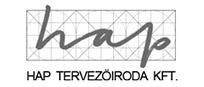 referenciák - hap-logo