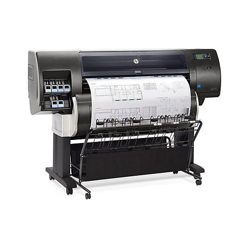 HP Designjet T7200 Production A0+ (F2L46A)
