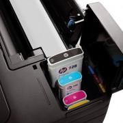 Designjet T730/T830 tintapatronok