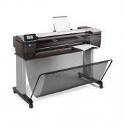 HP Designjet T830 36″,A0+ MFP (F9A30A)