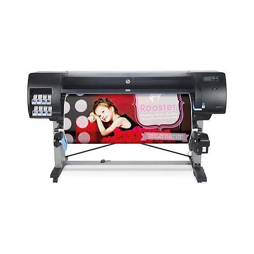 HP Designjet Z6800 Photo Production nyomtató (F2S72A)