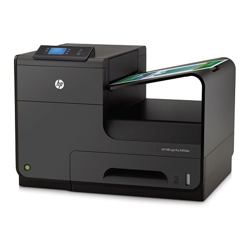 OfficejetProX451dw_500x500