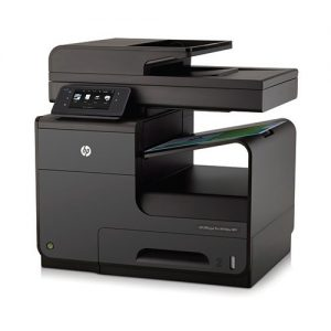 OfficejetProX476-576dwMFP_500x500