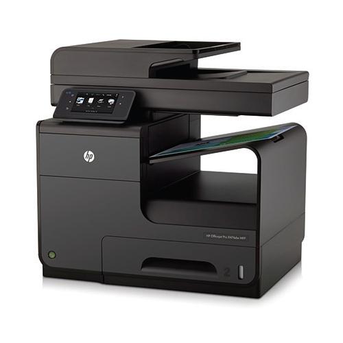 OfficejetProX476-576dwMFP_500x500