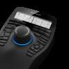 SME_detail_right_keys_LCD_1000