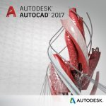 autocad-2017-badge-500px
