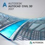 autocad-civil3d-oktatas_