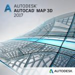 autocad-map-3d-2017-badge-500px
