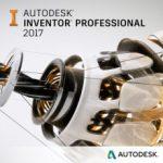 autodesk-inventor-oktatas