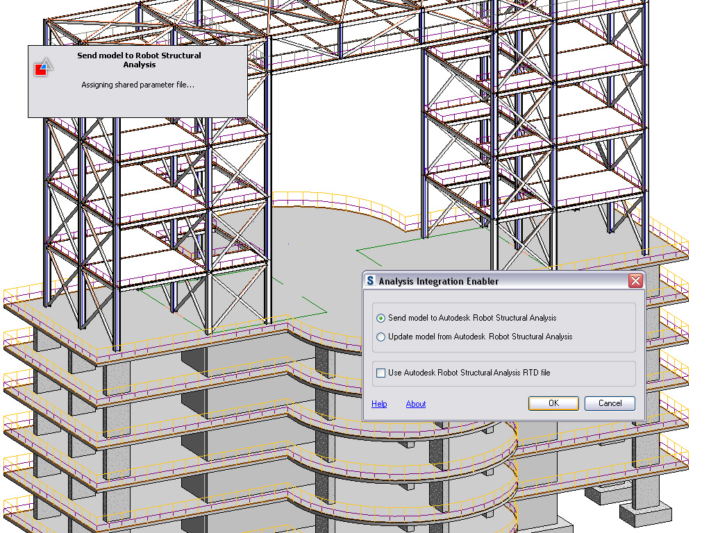 autodesk_structural_robot_analysis_01_seamless_bidirectional_links_with_revit_structure_1024x768