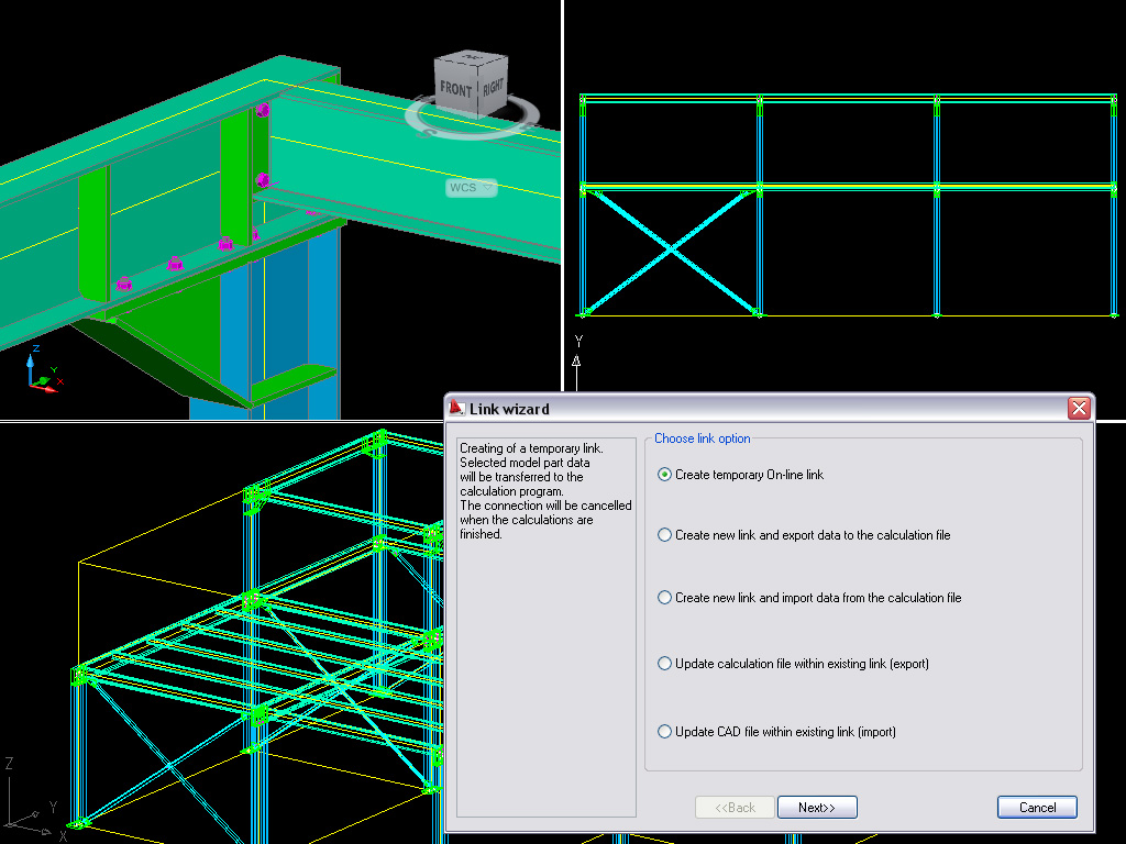 autodesk_structural_robot_analysis_02_link_with_autocad_structural_detailing_1024x768