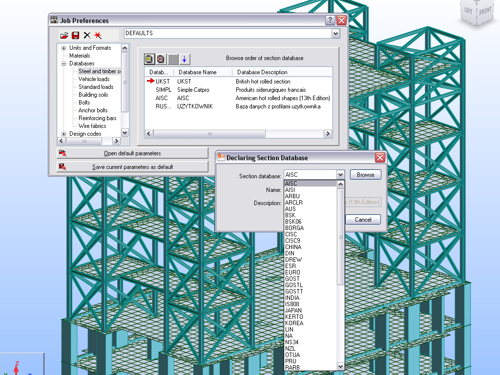 autodesk_structural_robot_analysis_05_country_specific_for_numerous_markets_1024x768