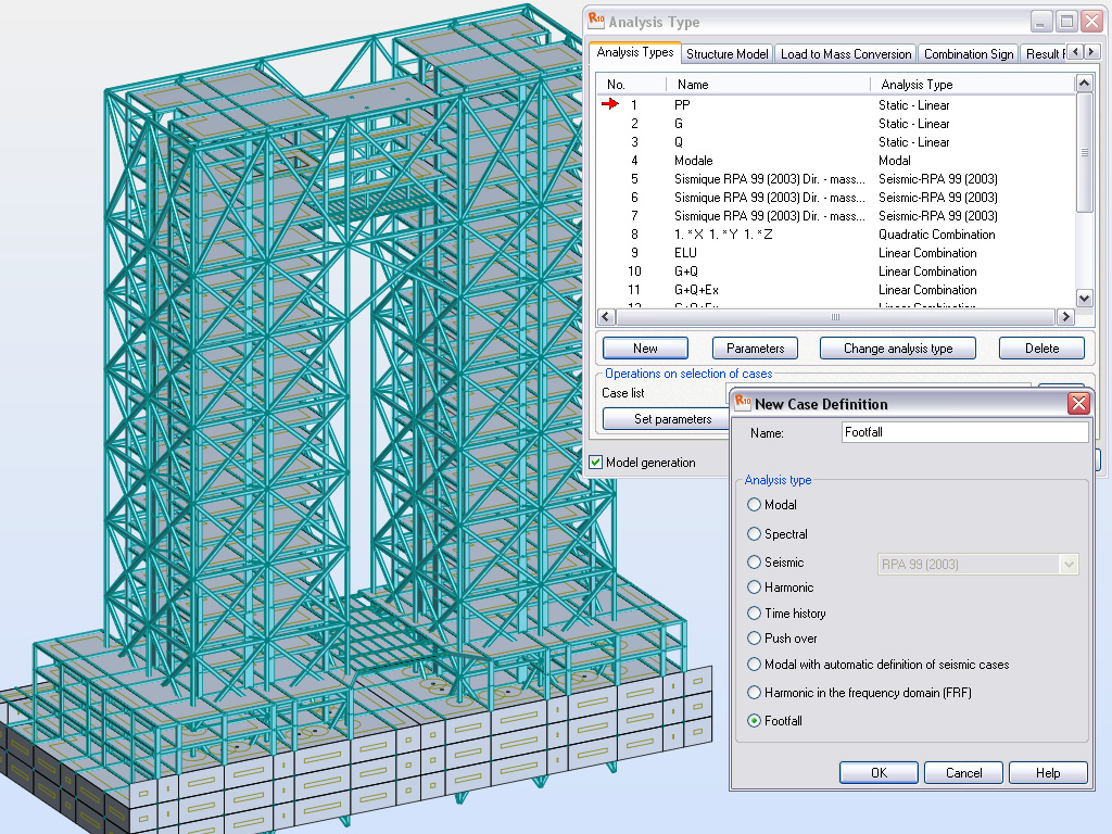 autodesk_structural_robot_analysis_06_wide_range_of_analysis_capabilities_1024x768