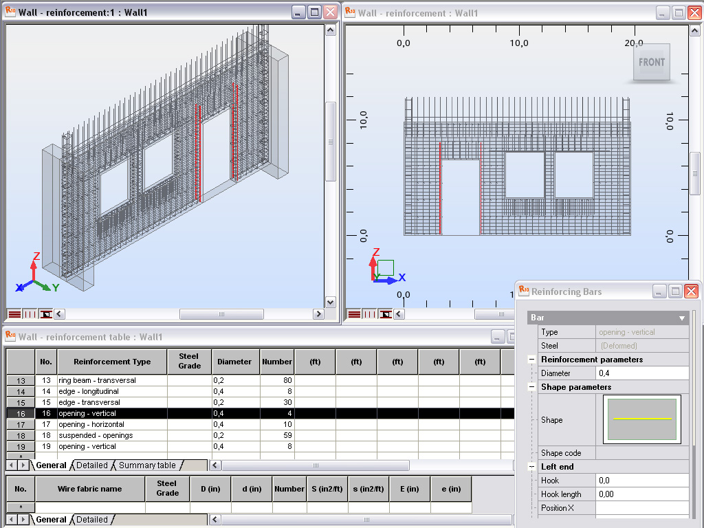 autodesk_structural_robot_analysis_07_integrated_design_solution_for_reinforced_concrete_and_steel_1024x768