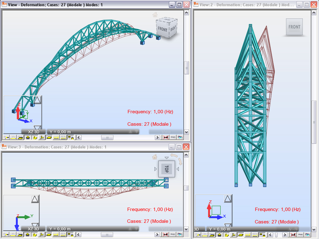 autodesk_structural_robot_analysis_08_state_of_the_art_analysis_solvers_1024x768