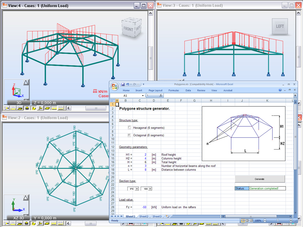 autodesk_structural_robot_analysis_10_open_and_flexible_api_1024x768