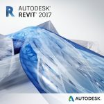 revit-2017-badge-500px