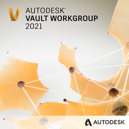 vault-workgroup-2021-badge-256px