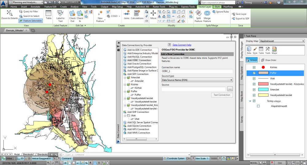 AutoCAD Map 3D_bővebben_formatum