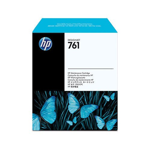 HP761-Maint-Cart-CH649A