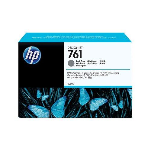 HP761DG400-CM996A