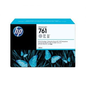 HP761G400-CM995A
