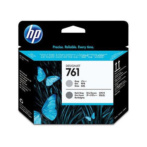 HP761GDG-head-CH647A