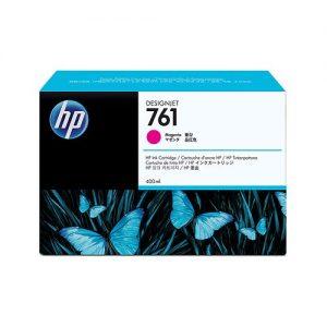 HP761M400-CM993A
