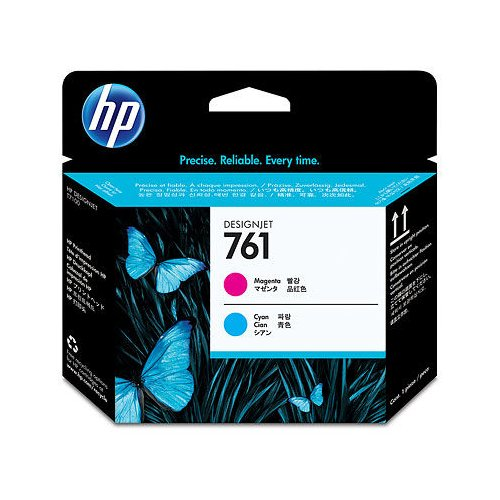 HP761MC-head-CH646A
