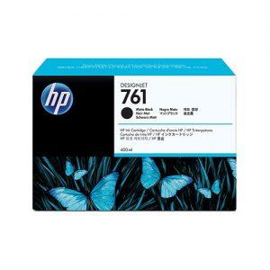 HP761MK400-CM991A