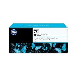 HP761MK775-CM997A