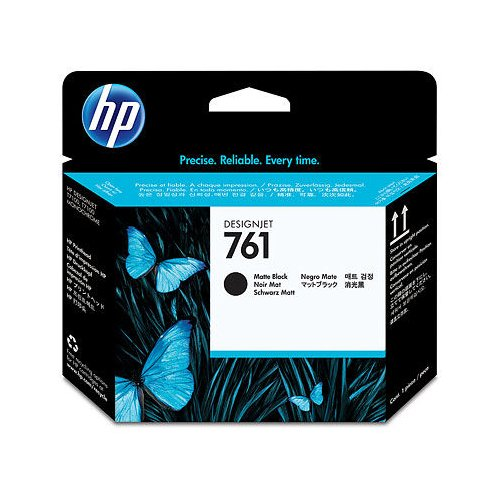 HP761MKMK-head-CH648A