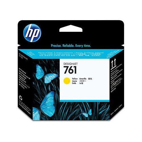 HP761Y-head-CH645A