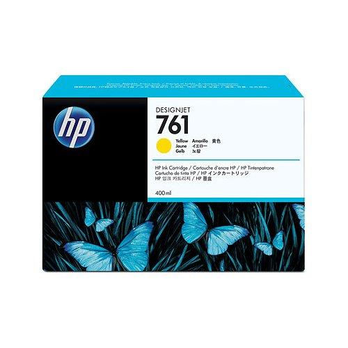 HP761Y400-CM992A