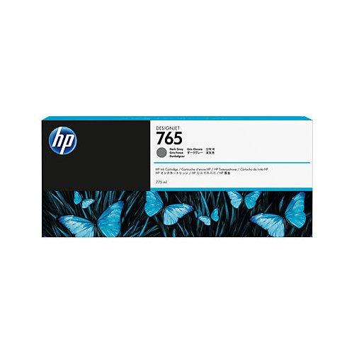 HP765DG775-F9J54A