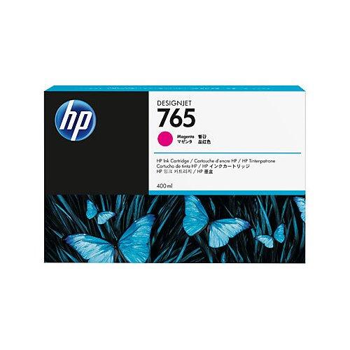 HP765M400-F9J51A