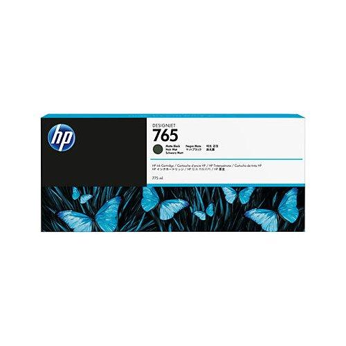 HP765MK775-F9J55A