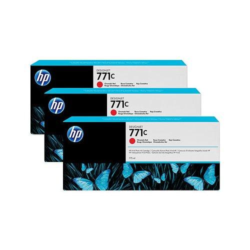 HP771C-ChR3x775-B6Y32A