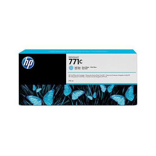 HP771C-LC775-B6Y12A