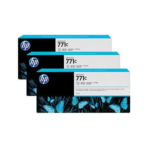 HP771C-LG3x775-B6Y38A