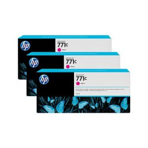 HP771C-M3x775-B6Y33A