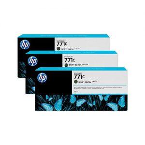 HP771C-MK3x775-B6Y31A