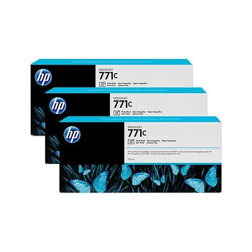HP771C-PK3x775-B6Y37A