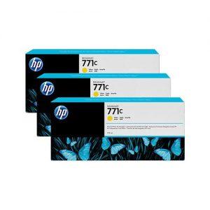 HP771C-Y3x775-B6Y34A
