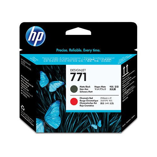 HP771MKChR-head-CE017A