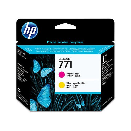 HP771MY-head-CE018A
