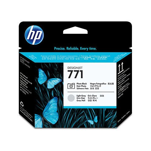 HP771PKLG-head-CE020A