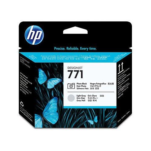 HP771PKLG-head-CE020A